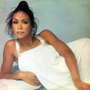 Freda Payne - Let It Be Me