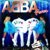 Abba Fever