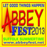 Abbey Festival
