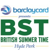 Barclaycard presents British Summer Time Hyde Park