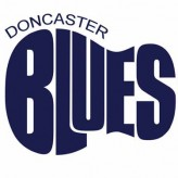 Doncaster Blues Festival
