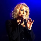 Kim Wilde