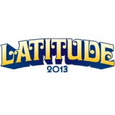 Latitude