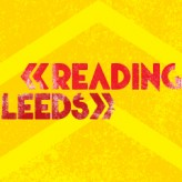 Leeds and Reading