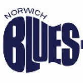Norwich Blues Festival