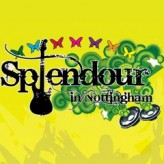 Splendour
