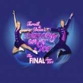 Torvill & Dean's Dancing on Ice The Final Tour 2014