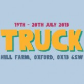 Truck Festival