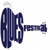 Yeovil Blues Festival
