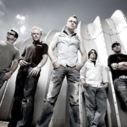 3 Doors Down Tickets image