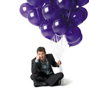 Adam Hills Tickets image