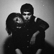 AlunaGeorge Tickets image