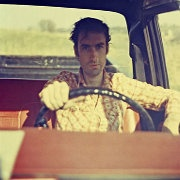 Andrew Bird Tickets image