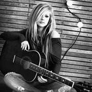 Avril Lavigne Tickets image