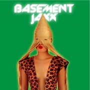 Basement Jaxx Tickets image