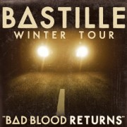 Bastille Tickets image