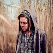 Benjamin Francis Leftwich Tickets image