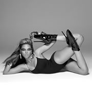 Beyonce Tickets image