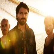 Biffy Clyro Tickets image