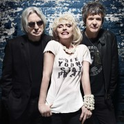 Blondie Tickets image