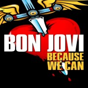Bon Jovi Tickets image