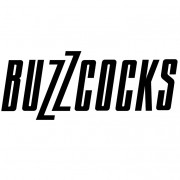 Buzzcocks Tickets image