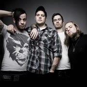 Cancer Bats Tickets image