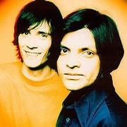 Cornershop Tickets image