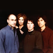 Cowboy Junkies Tickets image