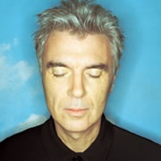 David Byrne Tickets image
