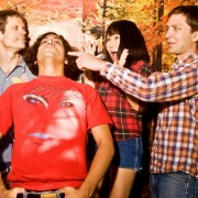 Deerhoof Tickets image