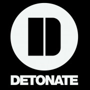Detonate Tickets image