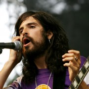 Devendra Banhart Tickets image