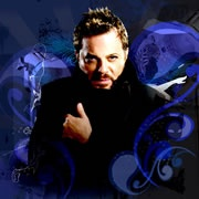 Eddie Izzard Tickets image