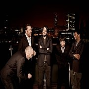 Elbow Tickets image
