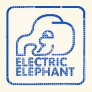 Electric Elephant Tickets image