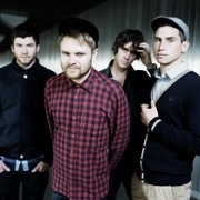 Enter Shikari Tickets image