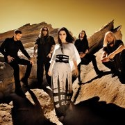 Evanescence Tickets image