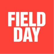 Field Day Tickets image