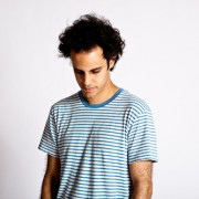 Four Tet Tickets image