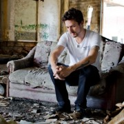 Frank Turner Tickets image
