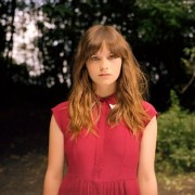 Gabrielle Aplin  Tickets image
