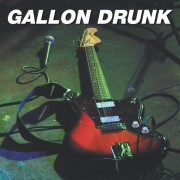 Gallon Drunk Tickets image