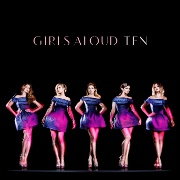 Girls Aloud Tickets image