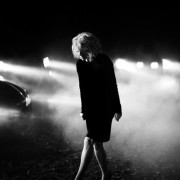 Goldfrapp Tickets image