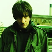 Graham Coxon Tickets image
