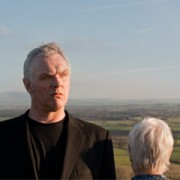Greg Davies Tickets image