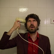 Gruff Rhys Tickets image