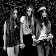 Haim Tickets image