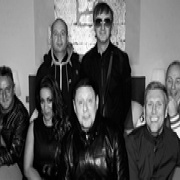 Happy Mondays Tickets image